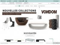 sodezign.com