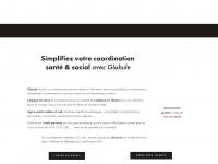 globule.net