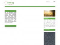 annuaires-francais.com