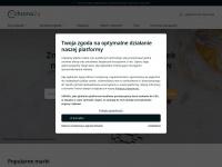 chrono24.pl