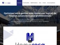 homeresa.com