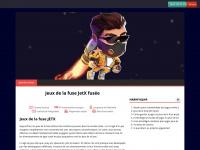 misterassur.com
