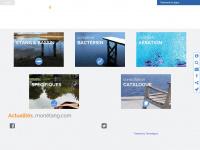 monetang.com