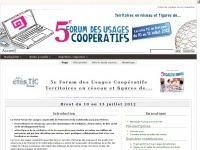 forum-usages-cooperatifs.net
