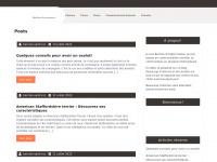 bernois-saint-roc.com