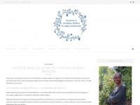 Chambres-hotes-anjou.com