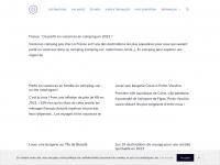 logis-de-france-nordpasdecalais.com