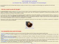 Lanoixdelavageeco.free.fr