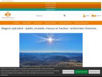 cevennes-evasion-boutique.com
