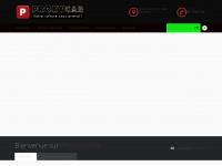 proxycar.com