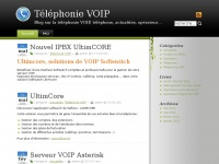telephonie-voip.info
