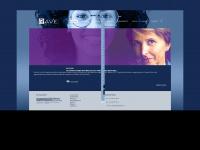 ravegroupe.com