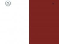 consultant-internet-pme.com