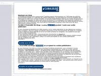 cuisinedelamer.com Thumbnail
