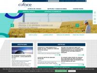 coface.com.ar