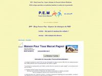 pem.mediation.free.fr