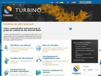 turbino.com