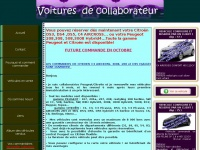 collaborateurpsacl.fr