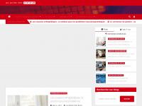 blog-territorial.com