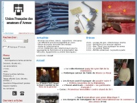 armes-ufa.com