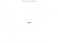 leogeats.fr