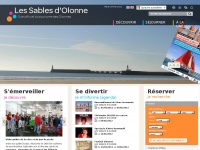 lessablesdolonne-tourisme.com