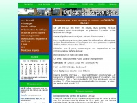 Ccbonline.fr