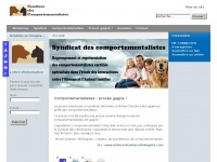 comportementalistes-syndicat.fr
