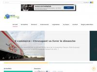 micro-entreprise.info