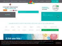 concept-impression.com