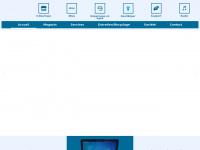 bb-info.fr Thumbnail
