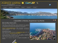 agencemartini.com
