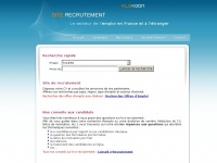 site-recrutement.net