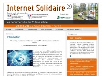 internetsolidaire.fr