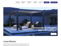 corsediffusion.com