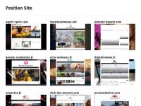 position-site.com