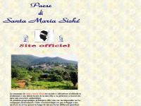 santamariasiche.free.fr