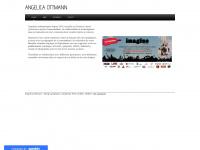 ottmann.fr