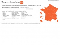 france-locations.net
