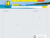u-corsu.com