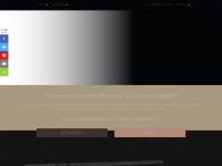 samouraisushis.fr