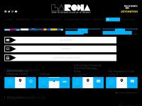 larodia.com
