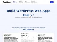 vibethemes.com