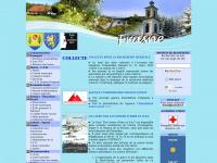 frasne.net