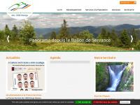 Cchvo.org