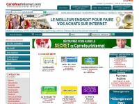 carrefourinternet.com