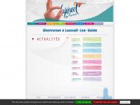 ville-luxeuil-les-bains.fr