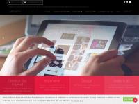 lapilazuli.net