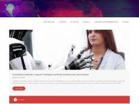 zencart-france.com