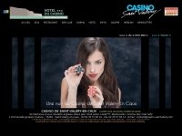 casino-saintvalery.com